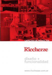 https://ricchezze.com.ar/wp-content/uploads/2020/11/catalogo20_nuevo___Página_01-209x300.jpg