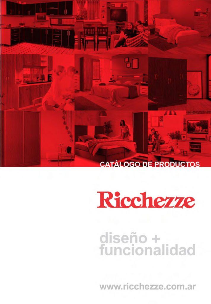 https://ricchezze.com.ar/wp-content/uploads/2020/11/catalogo20_nuevo___Página_01-712x1024.jpg
